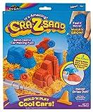 ToyP CraZsand magischer Sand, 19523 -