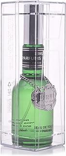 Brut Parfums Prestige by Faberge - Eau de Toilette, 100ml