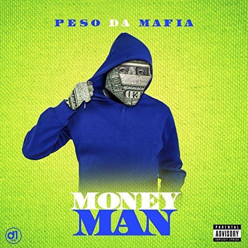 Peso Da Mafia