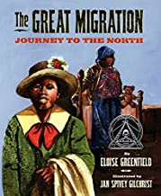 Best the great migration journey to the north Reviews