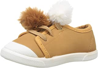 ZIPPY Zapatillas Pompons, Chaussons Fille