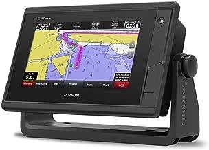 GPSMAP 742 7