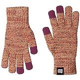 (エヴォログ)Evolg SHIMA2 液晶タッチ対応手袋 LET 2316 ORANGE Free