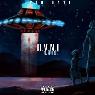 O.V.N.I