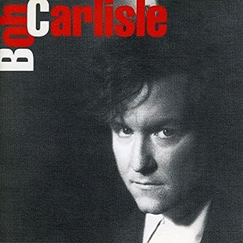 Bob Carlisle