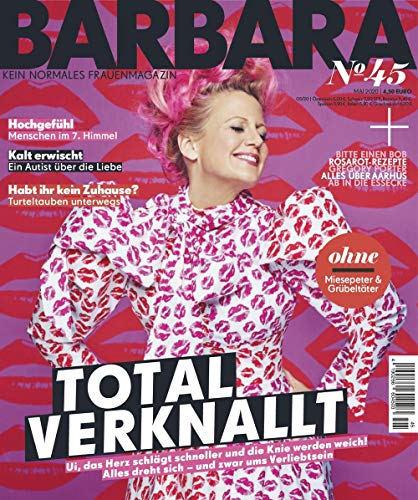 Barbara 45/2020