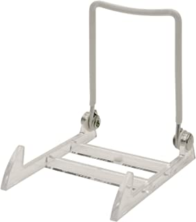 Best gibson plate holders Reviews