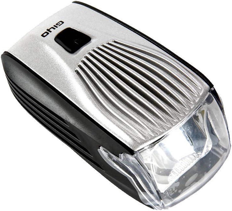 ROLYPOBI Bicycle Headlights Smart Riding Flashlights Accessories R5