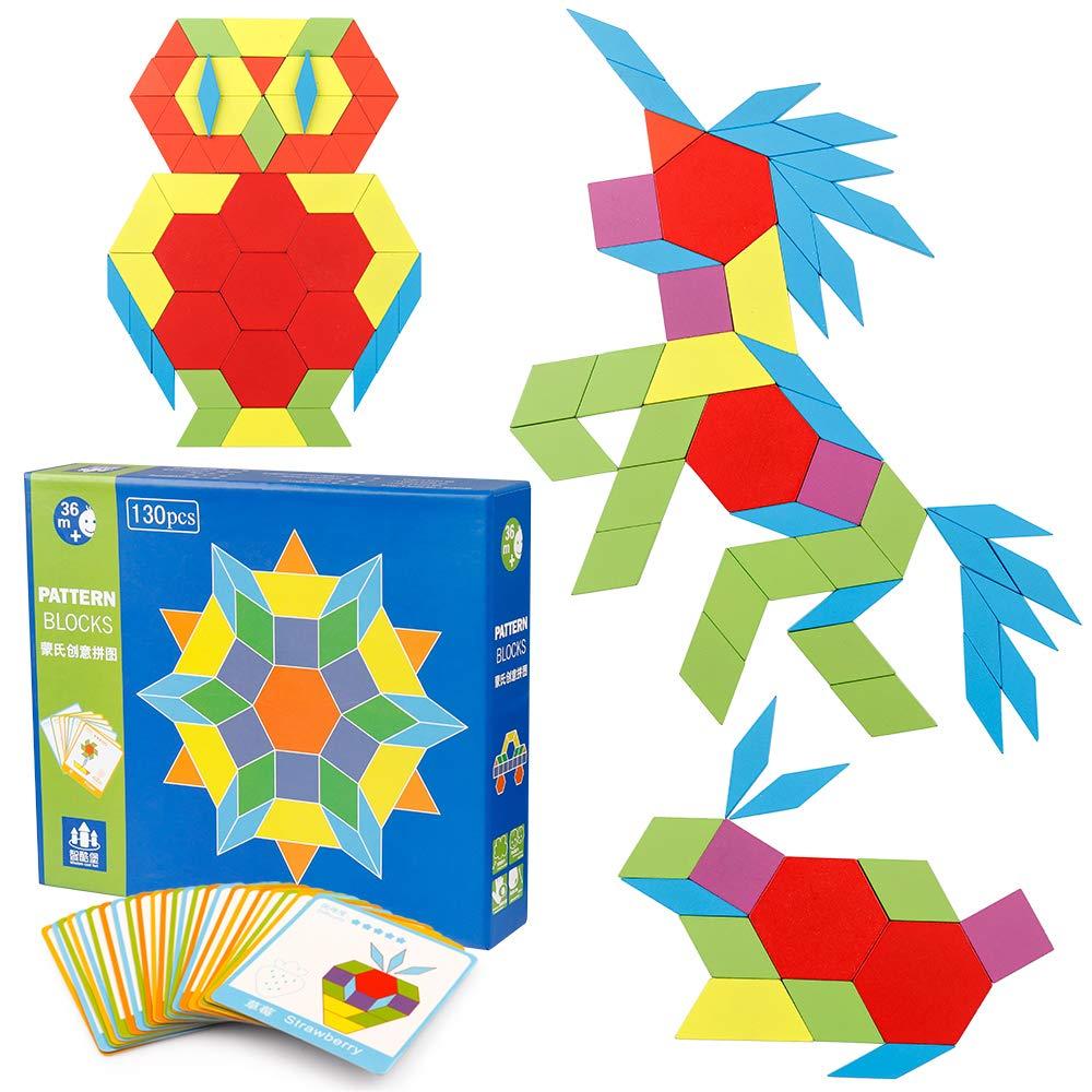 Tessellation Pattern Ideas Free Patterns