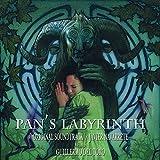 パンズ・ラビリンス オリジナル・サウンドトラック