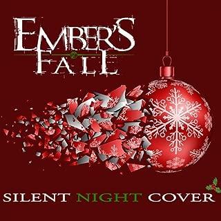 Silent Night [Explicit]