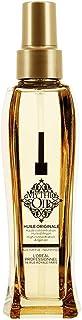 L'Oreal Professionnel Olio per Capelli - 100 ml