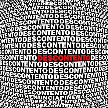 DESCONTENTO (Piñera Renuncia)