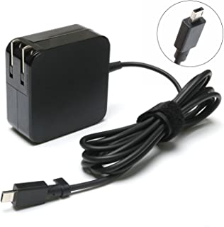 Best asus eeebook x205ta charger replacement Reviews