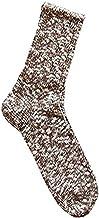 【日本一の履き心地】SUNNY NOMADO サニーノマド スラブツイスターソックス TMSO-001 Ladies レディースSOCKS 靴下 綿 麻 COTTON HEMP Acrylic 日本製 MADE IN JAPAN 奈良靴下