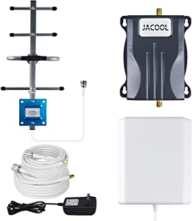 Best spark signal booster Reviews
