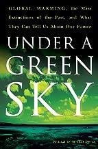 Best under a green sky Reviews