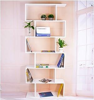 Amazon.fr : meuble profondeur 20cm