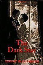 The Dark Star Illustrated (English Edition)
