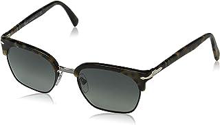 Persol Sunglasses For unisex