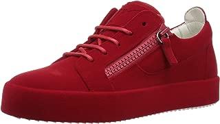 Giuseppe Zanotti Womens RW80045 Rw80045 Red Size: