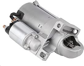 New Starter CHEVROLET LUMINA 3.1L V6 1997 1998 1999 2000 97 98 99 00