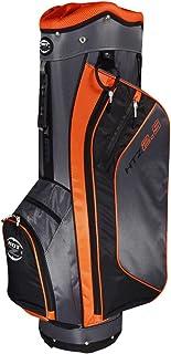 Hot-Z Golf Bags 2.5 Cart Bag
