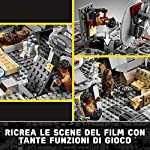 LEGO Star Wars Millennium Falcon | 75257