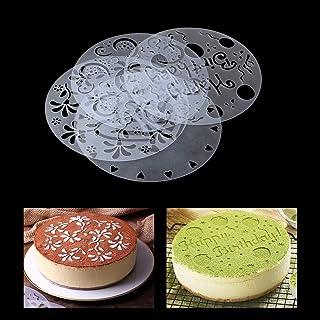 Mejor Amazing Cake Decorating de 2021 - Mejor valorados y revisados