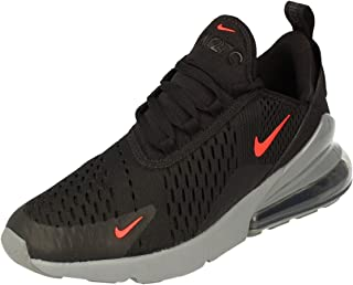 Air Max 270 BG Running Trainers Cn9575 Sneakers Shoes