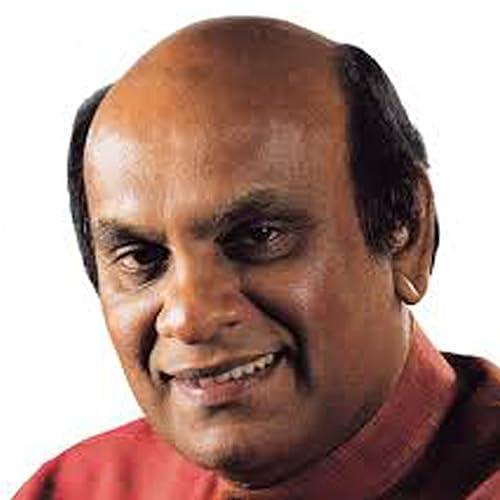 Amazon.com: Sambuddha Raja Sri Gauthama - Single: Sunil ...