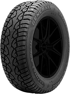 General Altimax Arctic 12 Studable-Winter Radial Tire-185/60R15 88T XL-ply