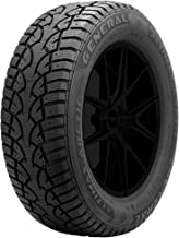 General Altimax Arctic 12 Studable-Winter Radial Tire-235/45R18 98T XL-ply