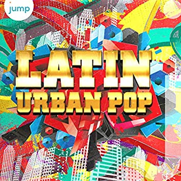 Latin Urban Pop