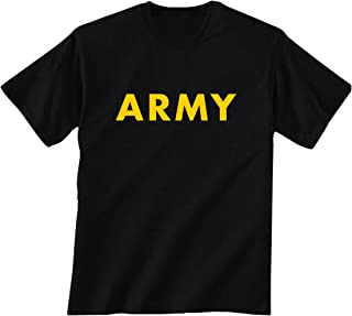 Best army physical fitness uniform Reviews