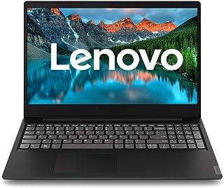 Lenovo S145-15-15-15.6インチ HD - Intel Pentium Gold - 4GB - 500GB HDD - ブラック