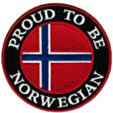 Proud to Be...image