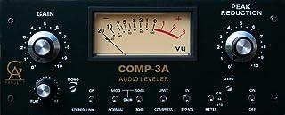 COMP-3A