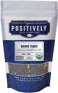 mango tango tea