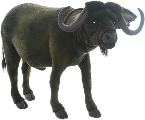 Buffalo No.5105 (japan import)