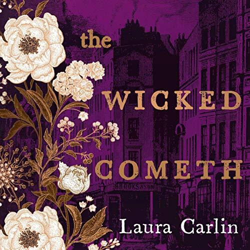 The Wicked Cometh Titelbild