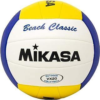 Mikasa VX20 Beach Volleyball Classic