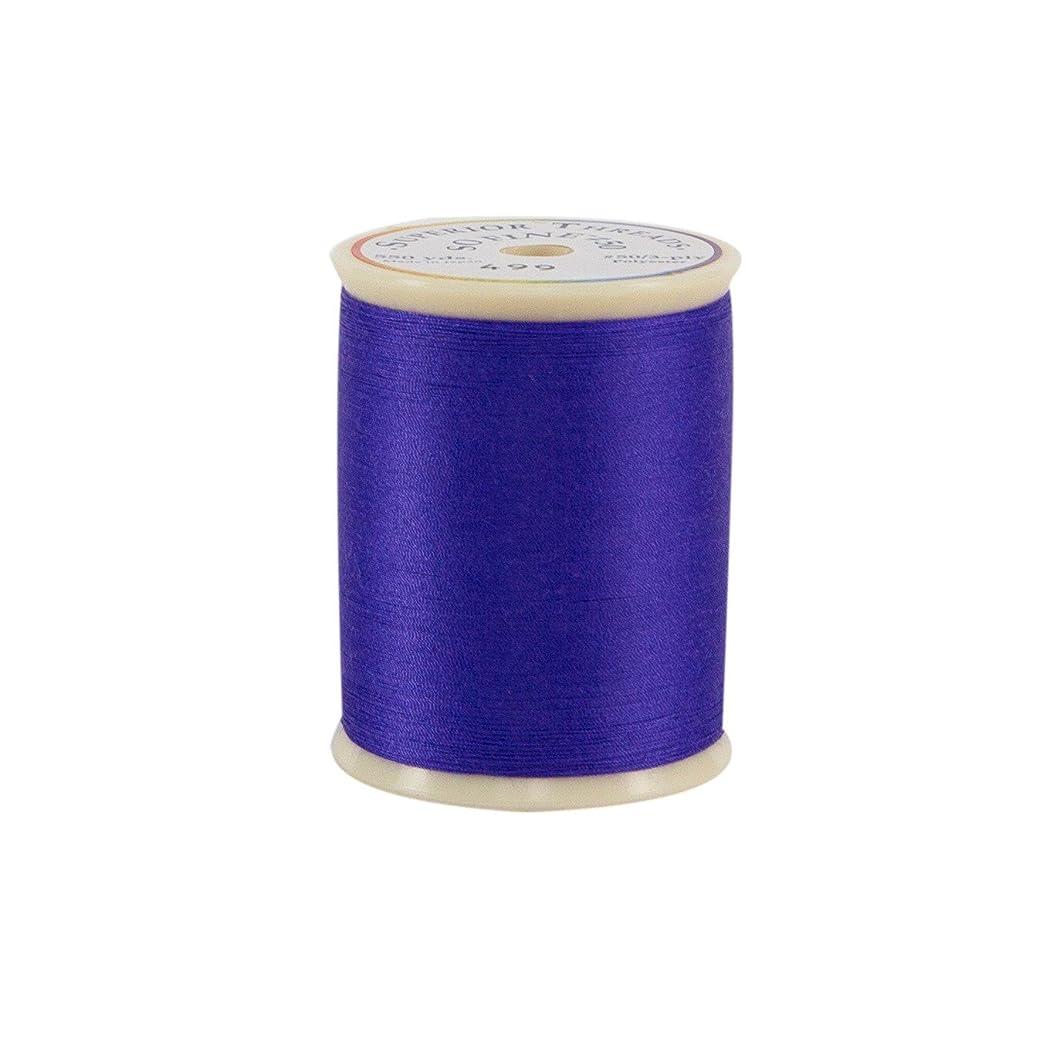 Superior Threads 11601A-499 So Fine Grizzly Bear 50W Polyester Thread, 550 yd
