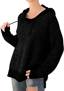 Best shadow hill sweater Reviews