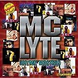 Rhyme Masters von MC Lyte