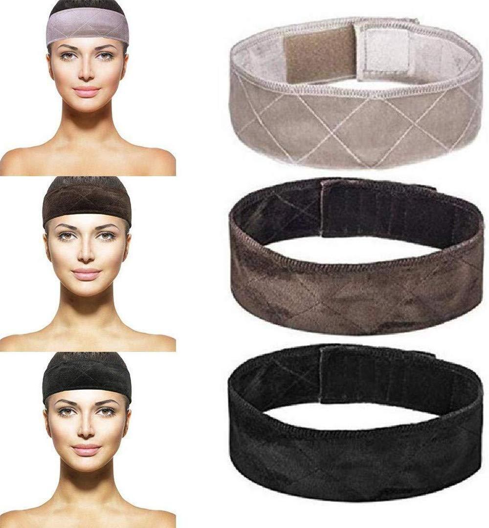 sansheng Flexible Headband Adjustable headband%EF%BC%883