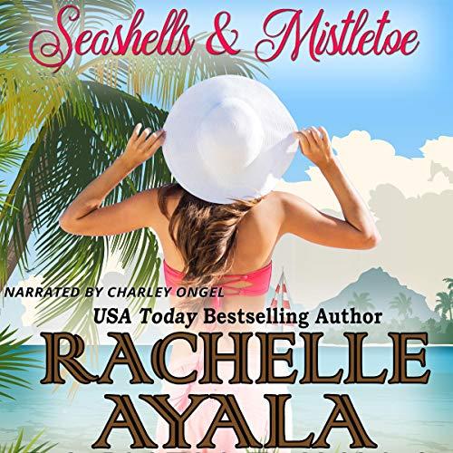 Seashells & Mistletoe cover art
