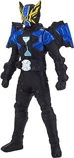 バンダイ 仮面ライダージオウ ライダーヒーローシリーズ15 仮面ライダーゲイツリバイブ疾風 17cm