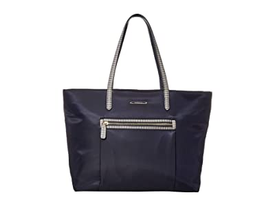 Fiorelli Charlotte Tote (Nautical) Handbags