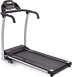 Top Rated in Cardio Training